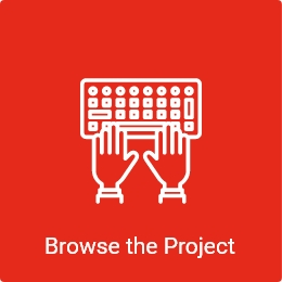 Browse the Project